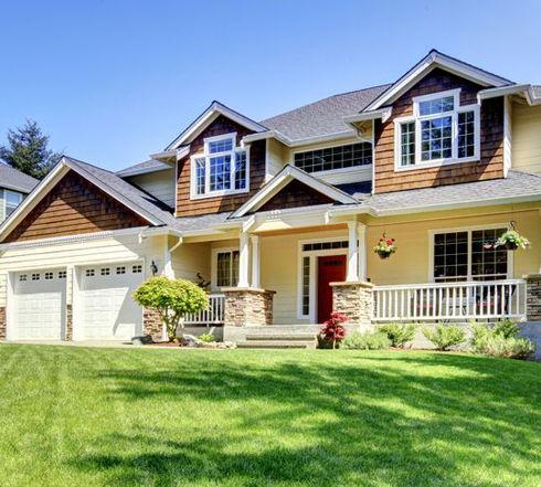 KCR house.jpg