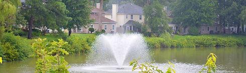 Kiln-Creek-Fountain.jpg