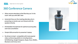 360 Conference Camera.PNG