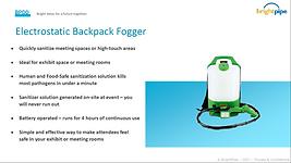 Backpack sprayer.PNG