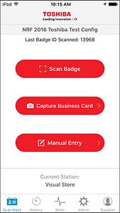 Mobile LE Screenshot.png