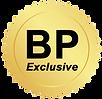 BP Exclusive Seal.png