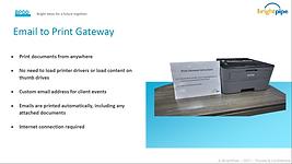 Print Gateway.PNG