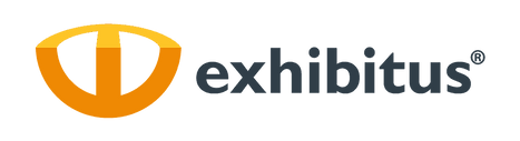 2019-Exhibitus-Logo-Horizontal-Open-1.pn
