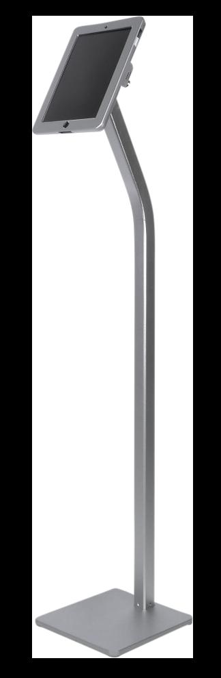 """iPad 9.7"""" Floor Stand"""