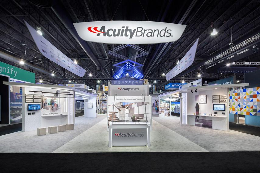 Acuity Brands at Lightfair 2019 1.jpg