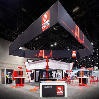 ePlan Software at Rockwell Automation