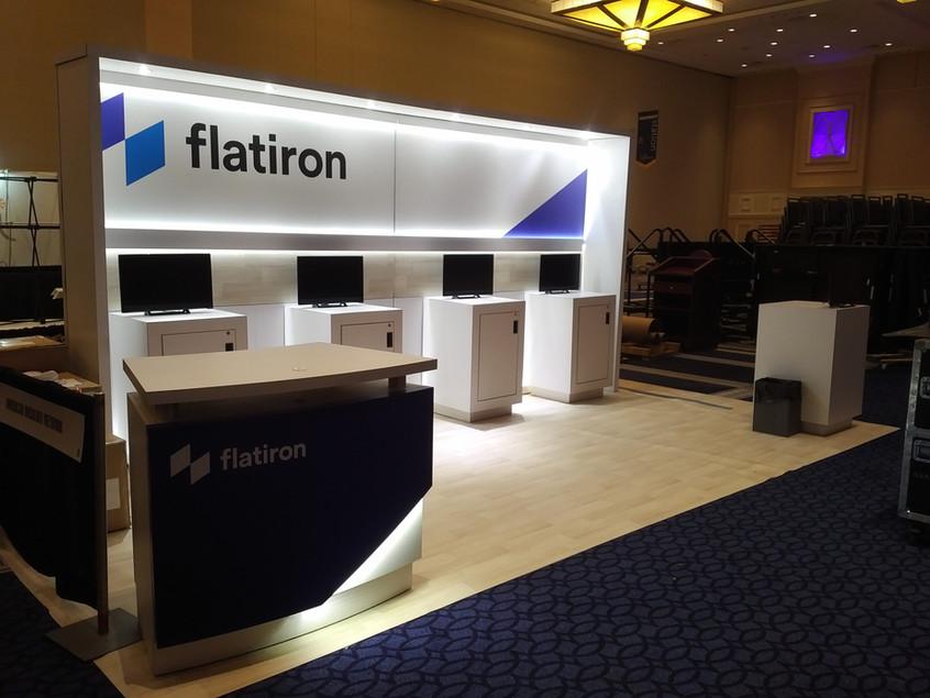 Flatiron-COA-2018 (4).jpg