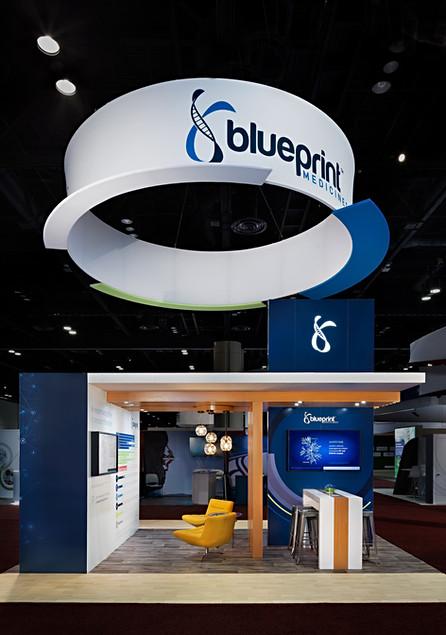 4328_Blueprint_01_F.jpg