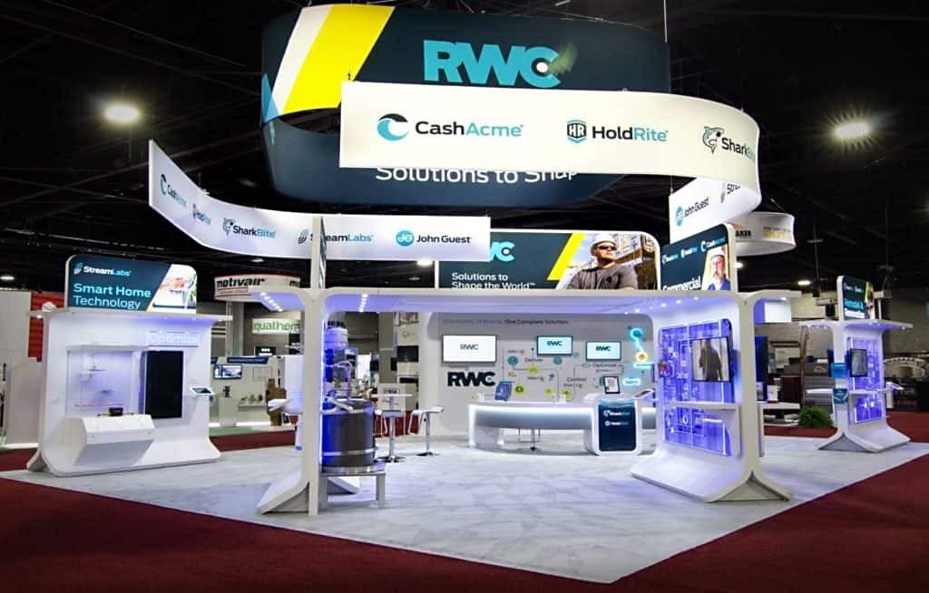 Reliance-RWC-AHR-2019 (4).jpg