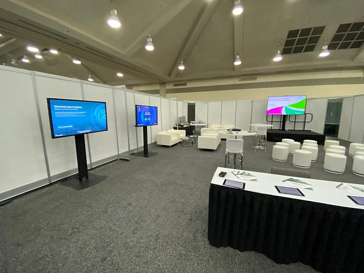 Sunovion Pavilion-AES-2019 (3).JPG