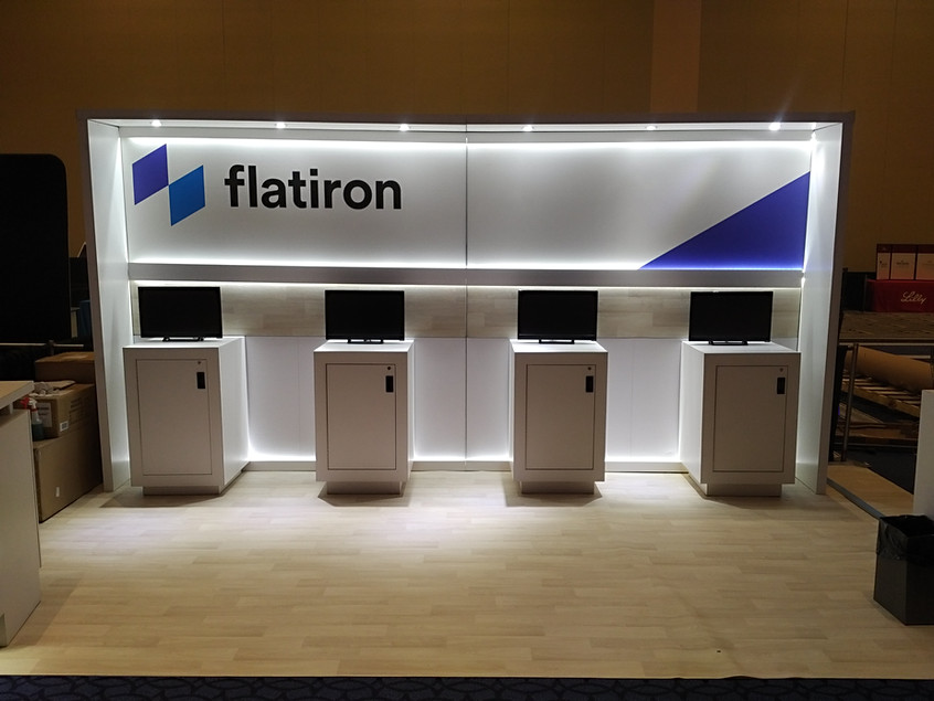 Flatiron-COA-2018 (8).jpg