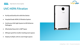 UVC-HEPA Filtration.png