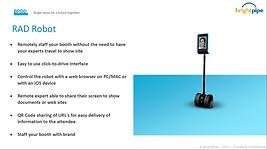 Rad Robot.PNG