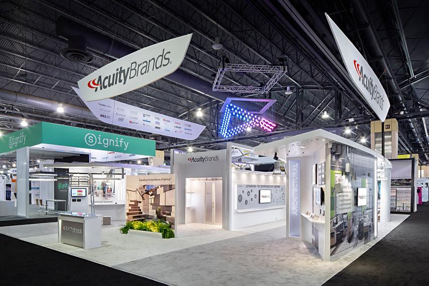Acuity Brands at Lightfair 2019 2.jpg