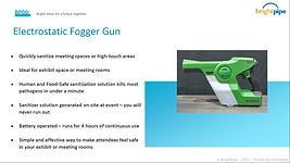 Fogger Gun.PNG