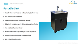 Portable Sink.PNG