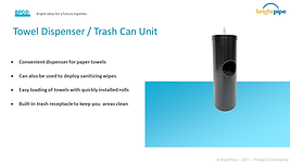 Towel Dispenser-Trash Can.png