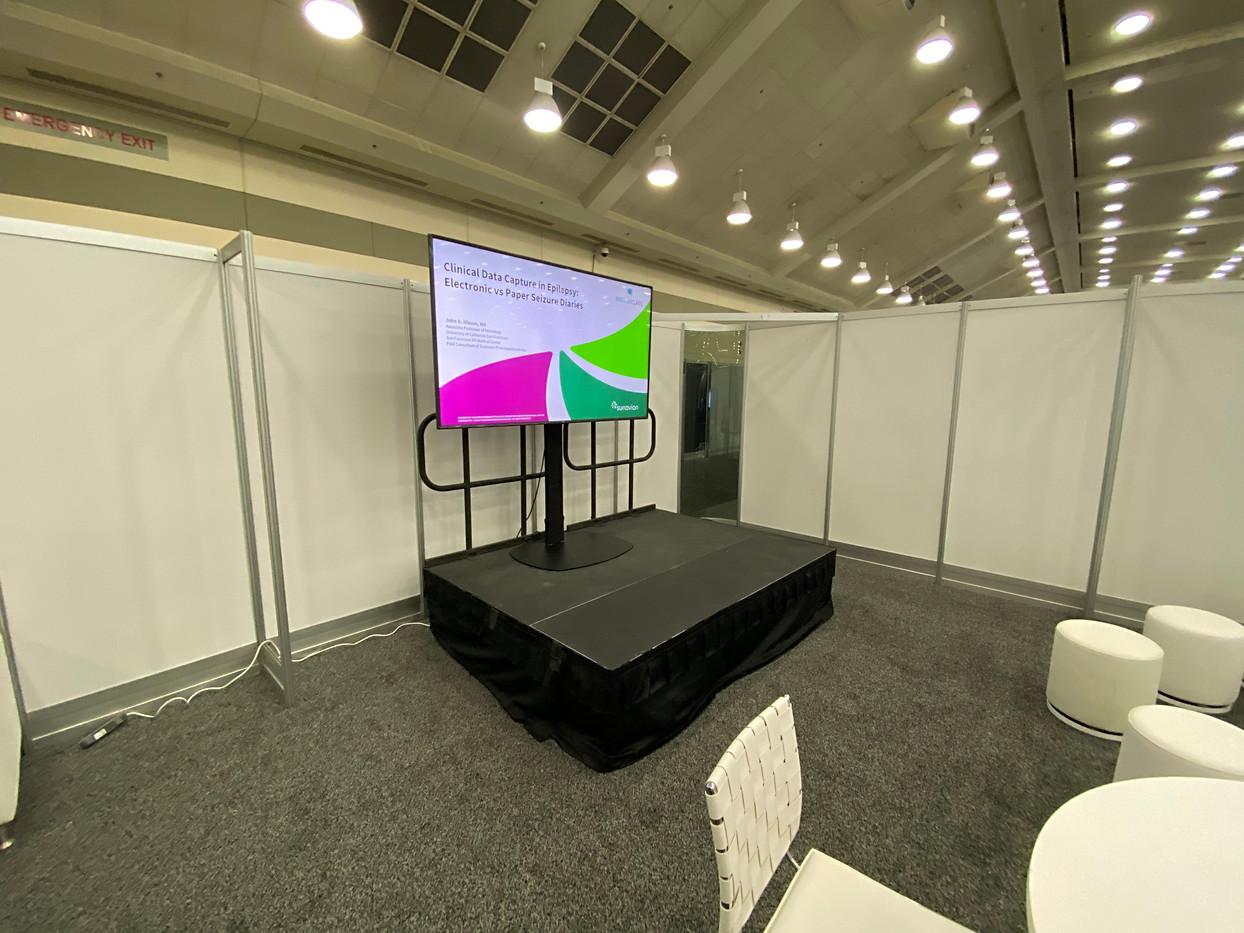 Sunovion Pavilion-AES-2019 (11).JPG