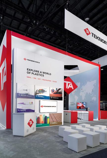 Teknor Apex-NPE-2018 (4).jpg