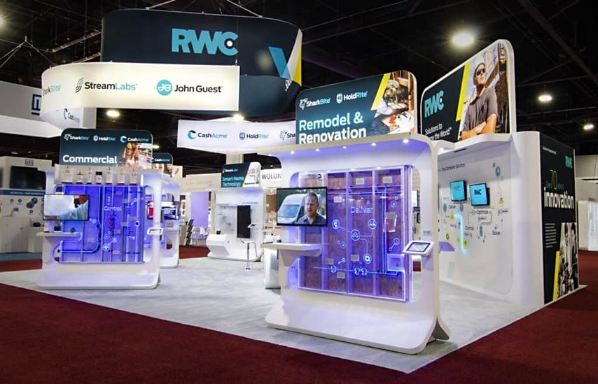 Reliance-RWC-AHR-2019 (2).jpg