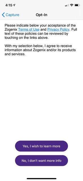 iOS-Zogenix-AAN-2020 (2).png