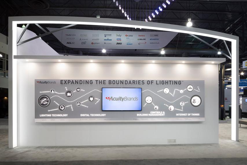 Acuity Brands at Lightfair 2019 3.jpg