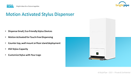 Motion Activated Stylus Dispenser.png
