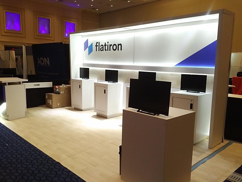 Flatiron-COA-2018 (9).jpg