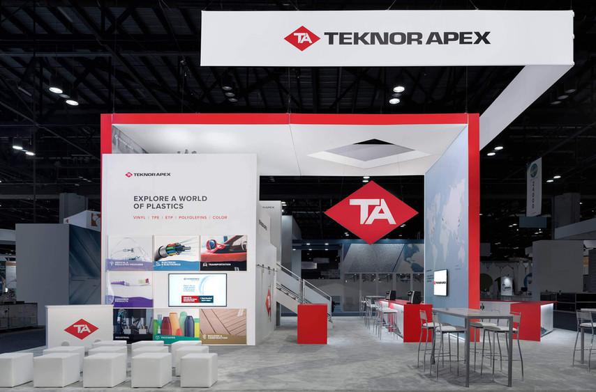 Teknor Apex-NPE-2018 (2).jpg