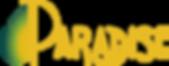 Logo PARADISE MKT.png