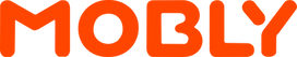 mobly-logo.png