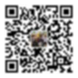 ALC美国学习营地客服微信.jpg