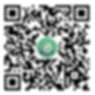 微信图片_20190413035448.jpg