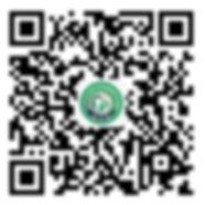 微信图片_20190412193851.jpg