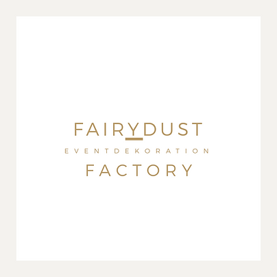 FairydustFactory.png