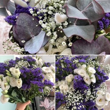 Blumenliebe im PM Store