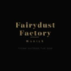 FAIRYDUST FACTORY