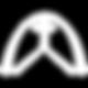 Gateway-Logo-1.png
