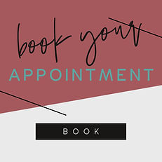 BOOK APPOINTMENT.jpg