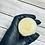 Thumbnail: Lemon Drop Lip Scrub