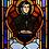 Thumbnail: ST. MARGUERITE D'YOUVILLE CANDLE