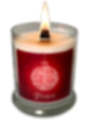 Candles1_edited.png