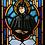 Thumbnail: ST. ELIZABETH SETON CANDLE