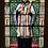 Thumbnail: ST. FRANCIS XAVIER CANDLE