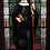 Thumbnail: ST.GERTRUDE CANDLE