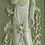 Thumbnail: ST. FRANCIS OF ECOLOGY CANDLE