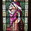 Thumbnail: ST. CATHERINE CANDLE