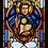 Thumbnail: ST. THOMAS AQUINAS CANDLE