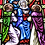 Thumbnail: DESCENT OF HOLY SPIRIT CANDLE